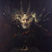 Hallgasd meg a Behemoth új lemezét!