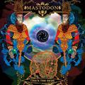 10 éves a Mastodon Crack The Skye albuma