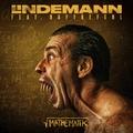B*ssza meg a matek! - Új kislemezdallal jelentkezett Till Lindemann