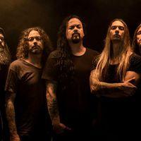 All I Have - Újabb klippel jelentkezett az Evergrey