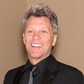 A zene tiszteletbeli doktora lett Bon Jovi