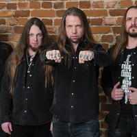 Öt zenekaros folk metal party vasárnap a Barba Negrában