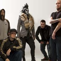 Így játszik Rage Against The Machine-t a Limp Bizkit