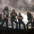 Adj egy ötöst! - A hét 5 új rock/metal dala 2020/Vol.39