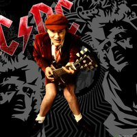 Minden AC/DC-dal ugyanúgy ér véget