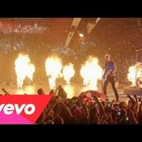 Master Of Puppets - Előzetes videó a hamarosan érkező 3D-s Metallica filmhez