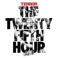 Hallgasd meg a Terror új albumát!