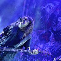 Az utolsó turné után is folytatja a Slayer?