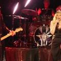 Több neves zenész is megfordult a Smashing Pumpkins szülinapi koncertjén
