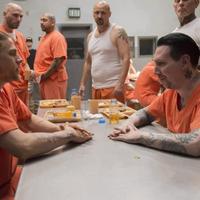 Marilyn Manson a filmek után újra a zenére fókuszál