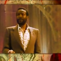 South of the Grapevine - Itt van a Slayer és Marvin Gaye