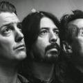Továbbra is lelkes Dave Grohl a kettes Them Crooked Vultures-lemezzel kapcsolatban