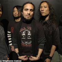 Death Angel - Új album közeleg