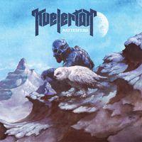 Kvelertak – Nattesferd (Roadrunner Records, 2016)