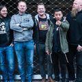 Green Carnation, Atari Teenage Riot, Oranssi Pazuzu: 15 különleges zenekart jelentett be a Fekete Zaj Fesztivál