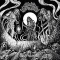 MOLIS SEPULCRUM - LEFT FOR THE WORMS EP (Pulverised Records/Total Darkness Propaganda, 2021)