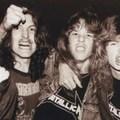 Ilyen volt a Metallica első Cliff Burtonnel játszott bulija