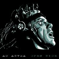 Megjelent az Ad Astra új albuma!
