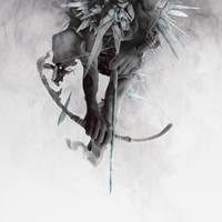 Végighallgatható a Linkin Park új lemeze