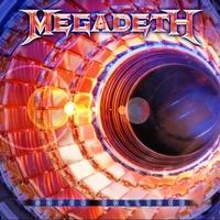 Beváltatlan ígéretek: Megadeth - Super Collider (2013)