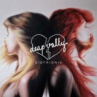 Garázs-gruppik kezében a rock'n'roll heréje!: Deap Vally - Sistrionix