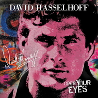 Rokkos'-e vagy, David? - Megérkezett David Hasselhoff új dala!