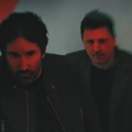 Máris új albumon dolgozik a Nine Inch Nails