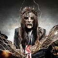 Kisfilmmel búcsúzott Joey Jordisontól a Slipknot