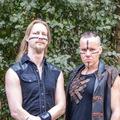 Ensiferum: akusztikus mulatsággal tér vissza a finn zenekar