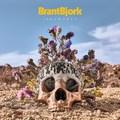Jön az új Brant Bjork album