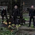 Akusztikus lemezzel és turnéval készül az őszre a Sonata Arctica