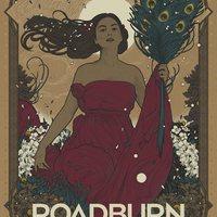 Visszatérés a Roadburn bolygóról, első rész