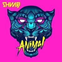 Shining - Animal (Universal, 2018)