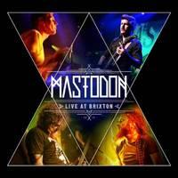 Black Tongue - Előzetes videó a Mastodon koncertfilmjéhez