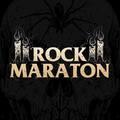 Ilyen volt az idei Rockmaraton
