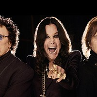 A Black Sabbath nyerte a Grammy metal kategóriáját