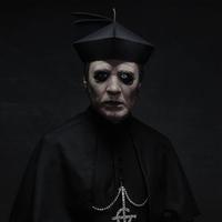 Ghost - Hatodik fejezet - A látogatás