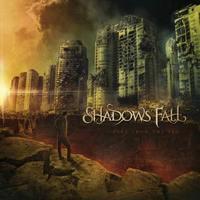 Shadows Fall - Még egy új dal