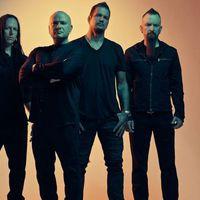 Készen állsz? Októberben érkezik az új Disturbed-lemez