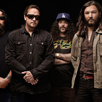 Kyuss Lives!: új basszusgitárossal érkezik a stoner legenda