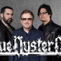 Húsz év kihagyás után érkezik a Blue Öyster Cult albuma, két számot is mutatunk róla!