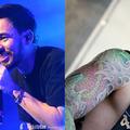 Kiichi és Kenji kalandja a zenében - Így fest Matt Heafy és Mike Shinoda közös dala