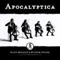 Egy Apocalyptica feldolgozás - A One most a menü