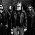 Bedobta az első lemezcím-tervezetet Dave Mustaine