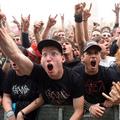 A Slayer majdnem lenyomta a Metallicát: Novarock Fesztivál, Nickelsdorf, 3.nap, június 10.