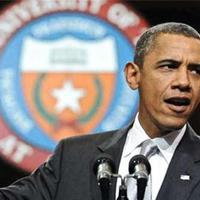 Barack Obama a finn metalvilágot méltatta