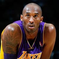 A rockvilág is elbúcsúzott Kobe Bryanttől