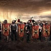 A Római Birodalom visszavág - Itt az új Ex Deo dal