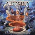 Testament – Titans of Creation (Nuclear Blast, 2020)