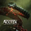 Accept – Too Mean To Die (Nuclear Blast, 2021)